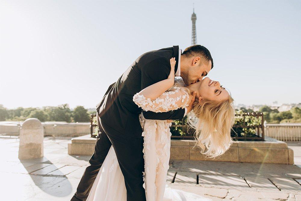 gallery_0001_adults-bride-bride-and-groom-1488312.jpg